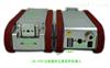 LB-CY07无线遥控微生物采样机器人