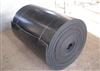 氯丁橡胶板 高压绝缘垫
