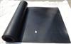 黑色绝缘胶垫  电力绝缘胶垫 绝缘垫 高压绝缘垫地毯