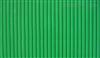 6mm绿色防滑绝缘垫 电力绝缘胶垫 绝缘胶垫 配电房绝缘胶板