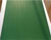 8mm绿色防滑绝缘垫 配电房绝缘胶板  高压绝缘垫 绝缘橡胶板