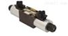 ATOS比例减压阀使用原理及安装指导