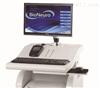 SA9880生物刺激仪