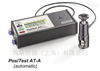 PosiTest ATA20自动式附着力测试仪现货供应