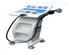 PTJ-300A芙莱特自动排痰机