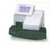 URIT-500B尿液分析仪URIT-500B