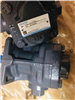 可配套联轴器钟罩KF12RF40克拉克齿轮泵