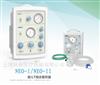戴维T-组合复苏器NEO-I;NEO-II