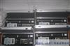 MKY-LS130A型 直读式流速测算仪