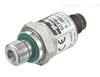 可设定派克压力开关SCPS01-400-24-05-KIT25