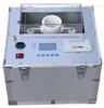 WJY-1型变压器油绝缘强度自动测定仪