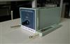 MKY-KCY-01 可控硅手动移相调节器
