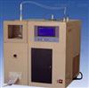 石油产品蒸馏自动测定仪 深圳特价供应