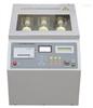 CHK-507绝缘油介电强度测试仪 泸州特价供应