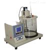 CHK-265A 自动运动粘度测试仪 武汉特价供应