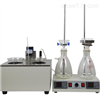 CHK-511 机械杂质测试仪 成都特价供应
