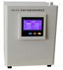 CHK-510全自动凝点倾点测试仪 济南特价供应