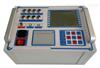 TC-701 高压开关动特性测试仪 银川特价供应
