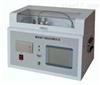 YCYJS-1 绝缘油介质损耗及体积电阻率测试仪