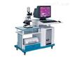 DMILM系列DMILM系列倒置金相徕卡显微镜