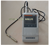 Feritscope Fmp30铁素体测量仪