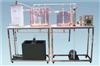 TKSH-409型固体垃圾渗漏液反应实验
