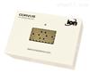 Corvus无线传输固定式VOC监测仪Corvus
