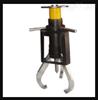 防滑式拔轮器,EPHR-208液压防滑拉马
