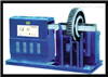 ZJ20K-1齒輪快速加熱器