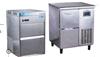 XB系列全自动雪花制冰机