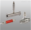 VSE威仕VTR系列涡轮流量计提供技术选型