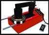 YZDC-1轴承加热器(便携式轴 承加 热器)