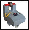 HA-1轴承加热器(小型移动式)