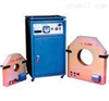 SMHC-1型电磁感应拆卸器 南昌特价供应