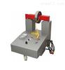 STHA-1轴承加热器 银川特价供应