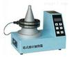 SM28-2.0型塔式感应加热器 上海特价供应