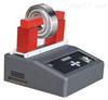 SMDC22-3.6轴承加热器(智能型)