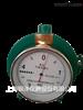 BSD-0.5湿式气体流量计(普通型),(BSDL-2)湿式气体流量计