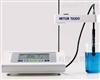Five Easy Plus台式pH计FE28-Standard(替代FE20K)