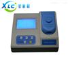 XCJZ-CODL台式经济型COD测定仪XCJZ-CODL生产厂家