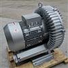 2QB710-SAH37 4KW2QB710-SAH37漩涡高压风机