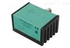P+F倾角与加速度系列传感器全新上市供应
