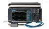 N8973B噪声系数分析仪