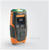 MMS Inspection DFT防腐厚度检测仪器涂层测厚仪