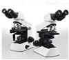 PSM-1000中国金相显微镜代理商--金相显微镜