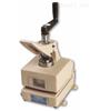5000美国Taber5000样品切割机