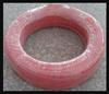 AGG-AC-1KV矽橡膠高壓線