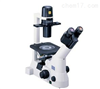 IMP工业单筒偏光显微镜