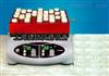 KT90625096位高通量平行合成仪