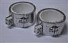SUTE0019陶瓷电热圈